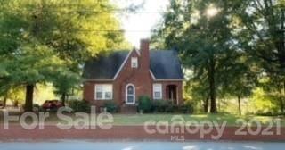 home for sale photo